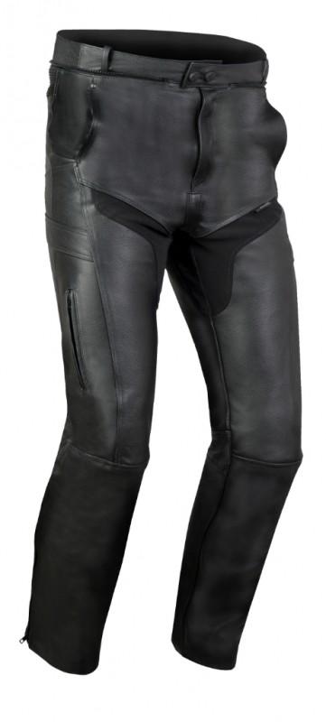 Moto kalhoty Danny