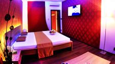 Apartmány v Praze nabízejí komfort i potřebnou relaxaci