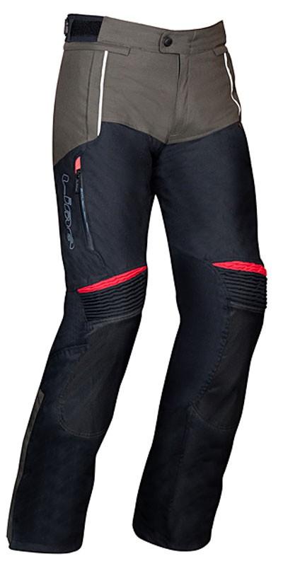 Moto kalhoty Beret
