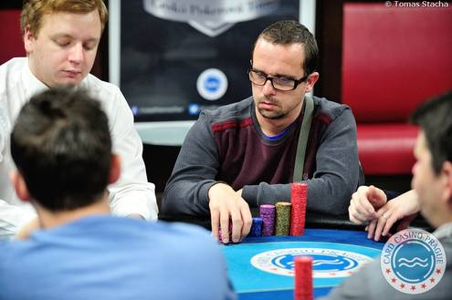 texas_holden_poker