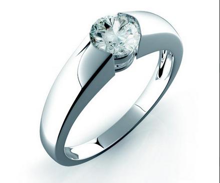 zasnubni_prsteny