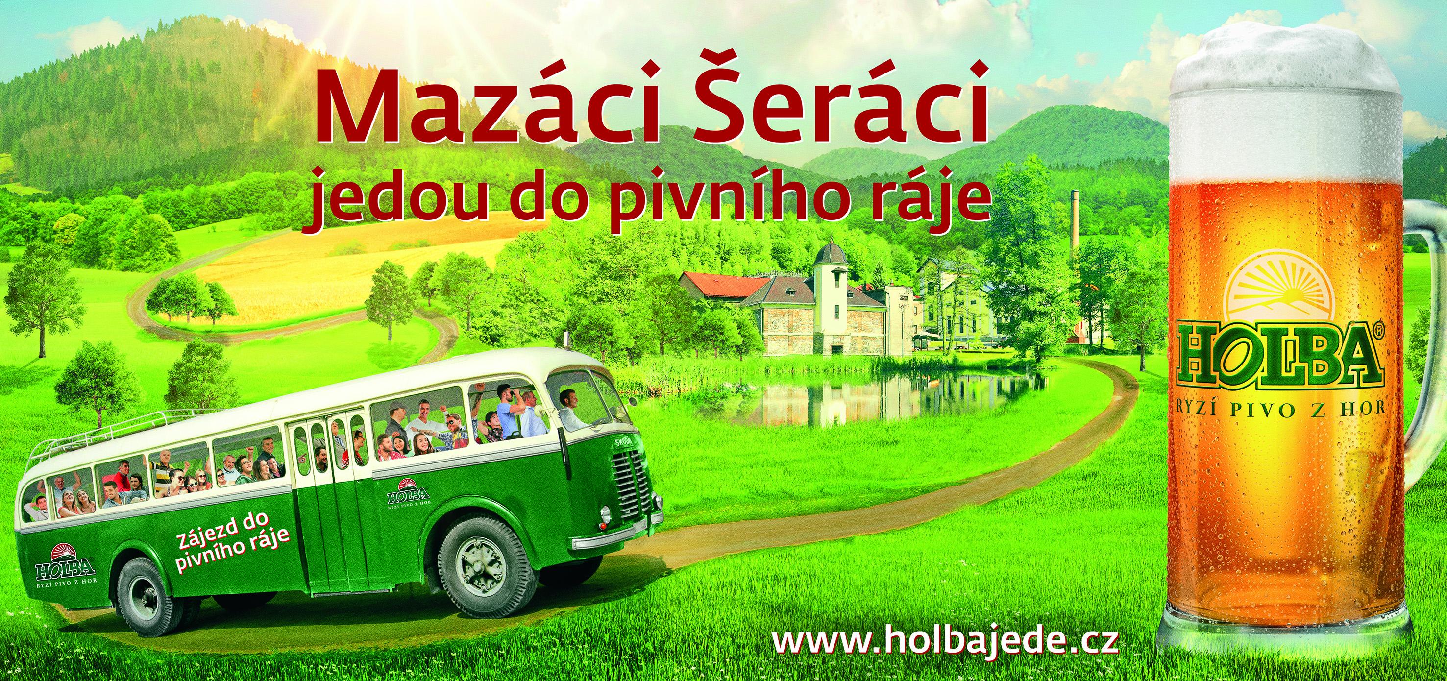 HOL_raj_BB_Euro.indd