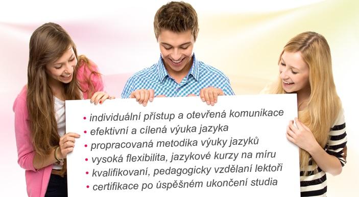 jazykova_skola