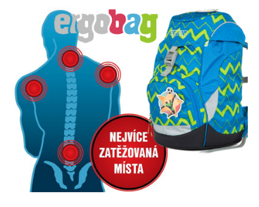 8863108638a Školní batoh nebo aktovka  - Music-corner.cz